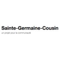 Habitations St-Germaine Cousin logo resto emploi restaurant