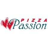 Pizza passion logo Divers resto emploi restaurant