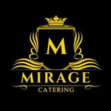 Mirage Catering  logo Manager / Supervisor  Manager Other resto emploi restaurant
