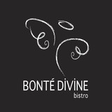 Bistro Bonté Divine logo Commis de cuisine resto emploi restaurant