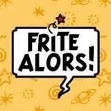 Frite Alors Longueuil logo Gérant / Superviseur resto emploi restaurant