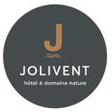 Domaine Jolivent logo Divers resto emploi restaurant