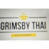 Grimsby Thai Restaurant logo Cook & Chef  resto emploi restaurant