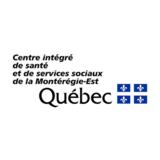 CISSS de la Montérégie-Est  logo Commis de cuisine Cuisinier et Chef resto emploi restaurant