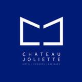 Hôtel Château Joliette logo Divers resto emploi restaurant