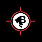 BoulZeye logo Barman / Barmaid Gérant / Superviseur Serveur / Serveuse resto emploi restaurant