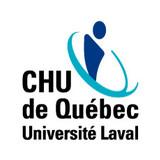 CHU de Québec-Université Laval logo Commis de cuisine Plongeur Hôte / Hôtesse  Serveur / Serveuse resto emploi restaurant