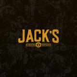 Jack's logo Commis de cuisine Cuisinier et Chef resto emploi restaurant