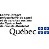 CIUSSS Centre Sud de l'Ile de Montréal logo Cuisinier et Chef resto emploi restaurant