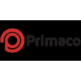 Primaco logo Divers resto emploi restaurant