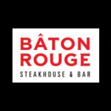 Restaurant Baton Rouge logo Directeur resto emploi restaurant