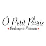 Ô Petit Paris logo Commis de cuisine Cuisinier et Chef Divers resto emploi restaurant