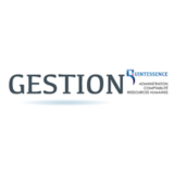 Gestion Quintessence  logo