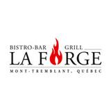 La Forge Bar & Grill logo Divers resto emploi restaurant