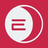 Complexe Évasion (Le Grill et le 19 LOUNGE) logo Cuisinier et Chef resto emploi restaurant