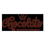Chocolato / Loo Koo logo MaItre D  Divers resto emploi restaurant