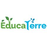 Garderie ÉducaTerre logo