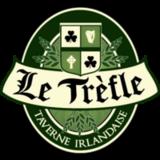 Le Trèfle logo Other resto emploi restaurant
