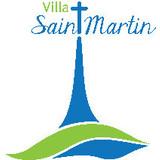 Villa Saint-Martin logo Divers resto emploi restaurant