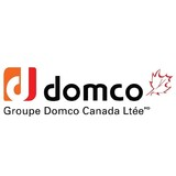 Groupe Domco Canada Ltée logo Cuisinier et Chef resto emploi restaurant