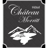 Chateau Morritt logo