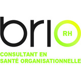 Brio Ressources humaines logo Commis de cuisine Traiteur Cuisinier et Chef Divers resto emploi restaurant