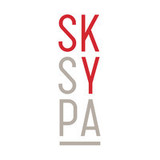 SKYSPA - DIX30 logo