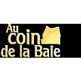 Restaurant Au Coin de la Baie logo Cuisinier et Chef resto emploi restaurant