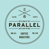49th Parallel Roasters Inc. logo Cook & Chef  Manager / Supervisor  Manager resto emploi restaurant
