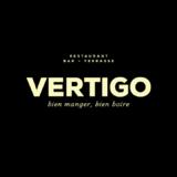 VERTIGO BROSSARD logo Gérant / Superviseur resto emploi restaurant