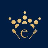 Nawab-e-Punjab logo Manager / Supervisor  resto emploi restaurant