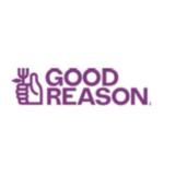 Goood Reason logo Divers resto emploi restaurant