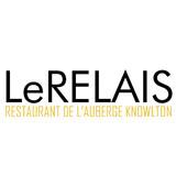Bistro Le Relais logo Cuisinier et Chef resto emploi restaurant