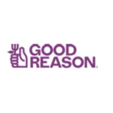 Goood Reason logo Commis de cuisine resto emploi restaurant