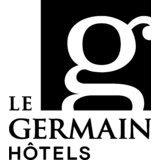 Hôtel et Spa Le Germain Charlevoix logo