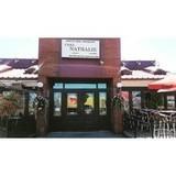Chez Nathalie resto-bar Brossard logo Serveur / Serveuse resto emploi restaurant