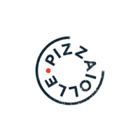 Pizzaiolle logo Service Counter / Kitchen Staff Dishwasher resto emploi restaurant