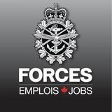 Centre de recrutement des Forces armées canadiennes Québec  logo Commis générales de cuisine Traiteur Cuisinier et Chef Gérant / Superviseur Divers resto emploi restaurant