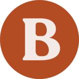 Le Bette logo