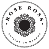 Rose Ross logo
