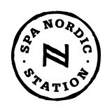 Spa Nordic Station logo Other resto emploi restaurant