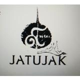 JATUJAK THAI CUISINE  logo