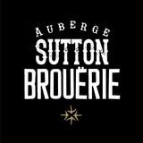 Auberge Sutton Brouerie logo
