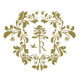 Ripplecove Hotel & Spa logo