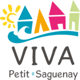 Village-Vacances Petit-Saguenay logo