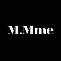 M.Mme logo Serveur / Serveuse Sommelier resto emploi restaurant