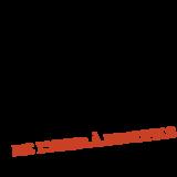 La Vieille Usine de l'Anse-à-Beaufils logo