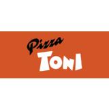 The Pizza Toni Inc logo