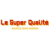 Le Super Qualité logo