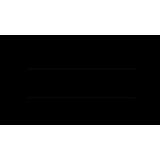 LABARAKE logo